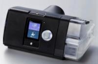 CPAP治療機器
